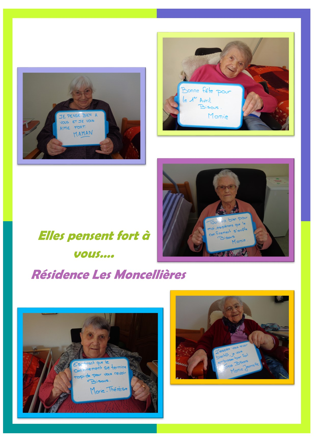 messages-des-residents-2